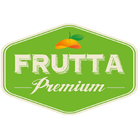 logo-frutta-premium-favicon