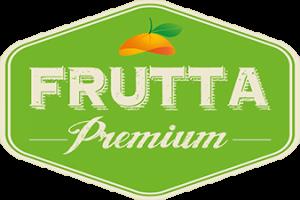 logo-frutta-premium-suco-de-polpa-site