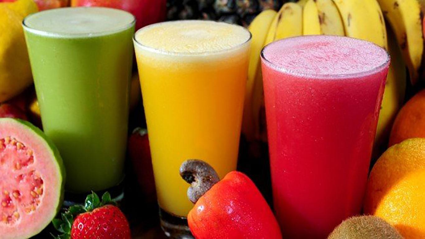 suco-de-fruta-concentrado-natural