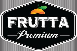 Frutta Premium – Sua Bebida da Polpa